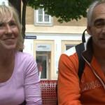 Episode 041 – Hubert & Birgit